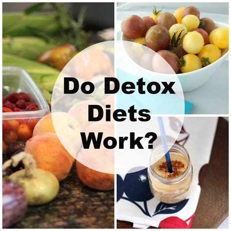 cuisine detox how to detox cleanse a guide to detoxify your and