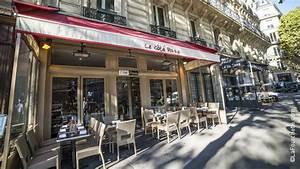 Cote Pizza Lavelanet : restaurant c t pizza paris 75008 saint lazare menu avis prix et r servation ~ Medecine-chirurgie-esthetiques.com Avis de Voitures