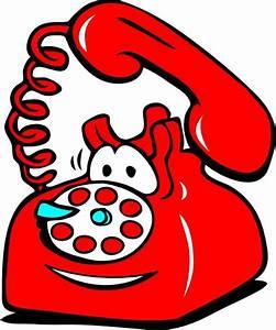 18 best telephones images on Pinterest Phone, Telephone