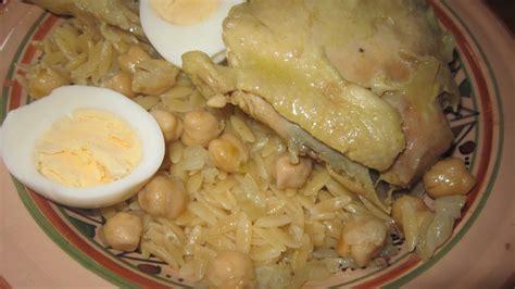echourouk tv cuisine tlitli au poulet sauce blanche recette cuisine algerienne