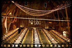stillwater mn barn wedding winter barn weddings