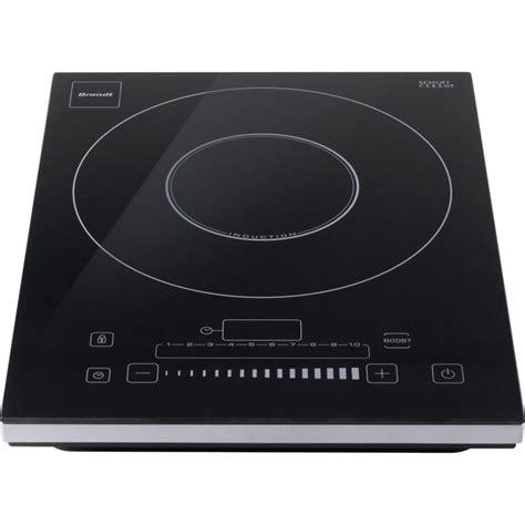 induction cuisine imenager com plaque de cuisson induction brandt ti 2001s