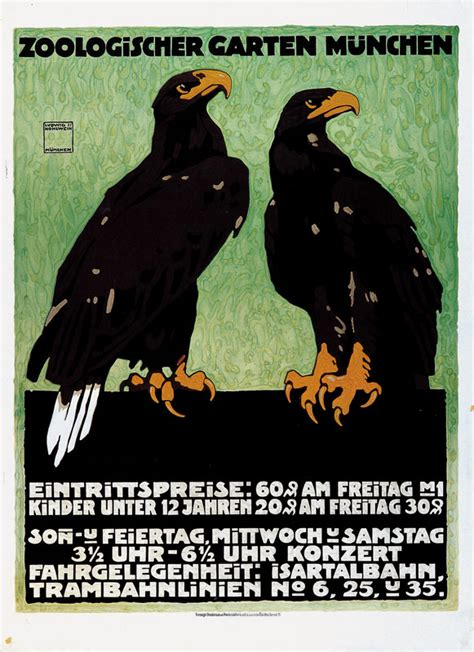 Zoologischer Garten Price by Auction Results Of Previous Auctions Poster Www Poster