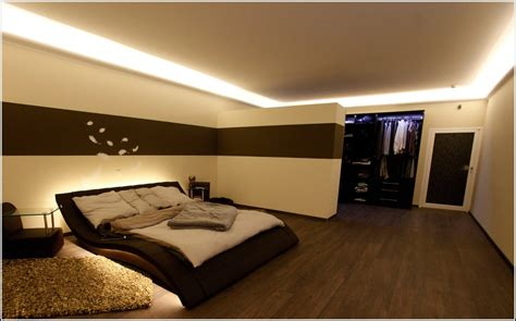 wohnzimmer led beleuchtung wohnzimmer mit led beleuchtung wohnzimmer house und
