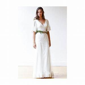 david39s bridal spring 2017 stunning cheap wedding With wedding dresses for sale near me