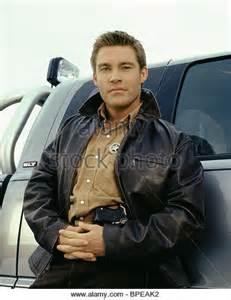 Judson Mills Walker Texas Ranger