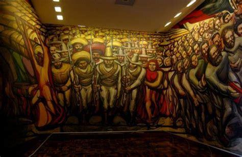 David Alfaro Siqueiros Murales Bellas Artes by David Alfaro Siqueiros Murales Bellas Artes Buscar Con