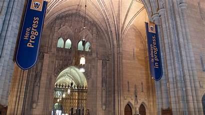 Backgrounds Commons Pitt Living University Pittsburgh Bradford