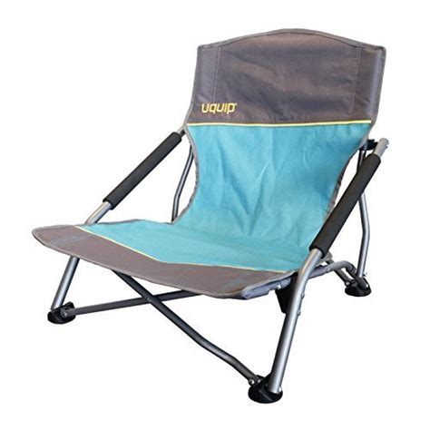 chaise pliante confortable chaise pour plage confortable pliante version stable