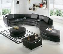 Home Designer Furniture of Trend Home Interior Design 2011 Modern Furniture Sofa Variety Ideas
