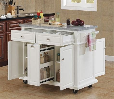 discounted kitchen islands unique kitchen islands gl kitchen design 3364