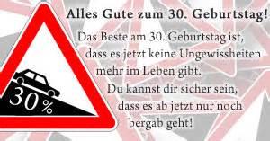 geburtstag lustig on alles gute zum alles gute and geburtstag bilder - 30 Geburtstag Sprüche Lustig