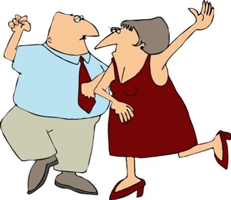 husband wife quarrelling joke husband wife jokes