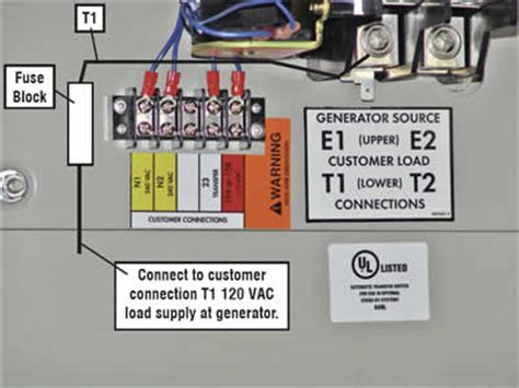 Ford Tractor Reference Wiring Diagram