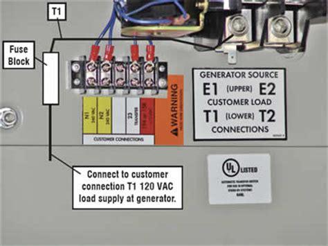 generac guardian  kw aluminum home standby generator