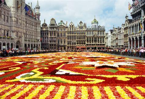 tapis de fleurs bruxelles 2014 tapis de fleurs 2014 radisson
