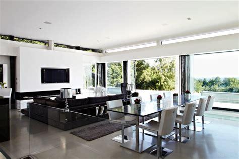 interior design open concept living room open concept living space interior design ideas