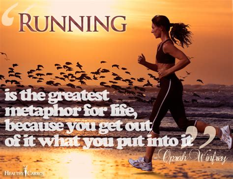 famous running  quotes quotesgram