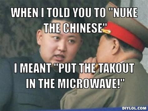The Dictator Memes - 120 best dictator memes images on pinterest