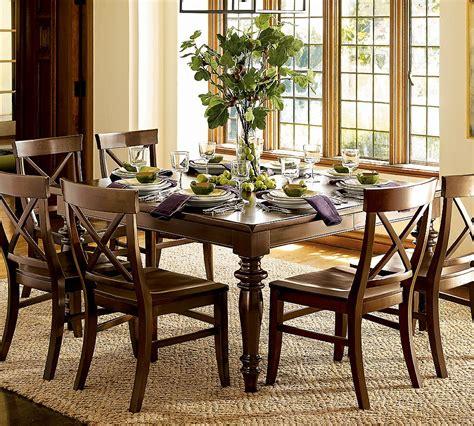 dining room ideas dining room design ideas