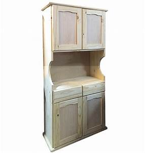 Mueble, Alacena, -, Cocina, -, Living, -, Modular, -, Madera