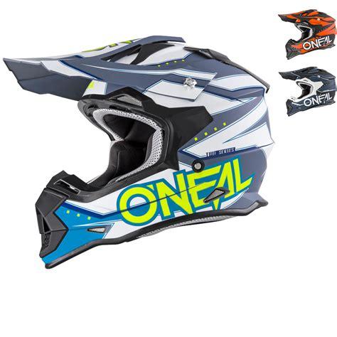 oneal motocross helmets oneal 2 series rl slingshot motocross helmet helmets
