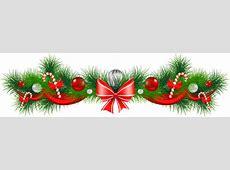 Fiere di Natale a Palermo wwwpalermovivait