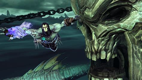 darksiders 2 walkthrough pc telecharger jeux