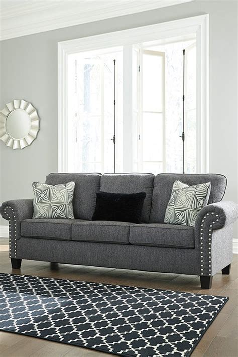 malaysias premium sofa brand living room furniture
