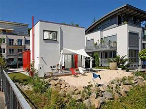 Weiss Fertighaus Erfahrungsberichte : bauhaus dorstewitz fertighaus weiss ~ Markanthonyermac.com Haus und Dekorationen