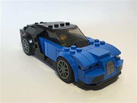 lego bugatti veyron lego ideas bugatti chiron