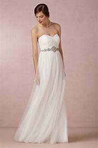 smokin39 hot wedding dresses under 500 With wedding dresses 500