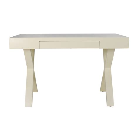 World Market Josephine Desk by 53 World Market World Market Josephine Desk Tables