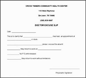Share Certificate Word Template 7 Ms Word Doctor Note Template Sampletemplatess
