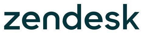zendesk logos download