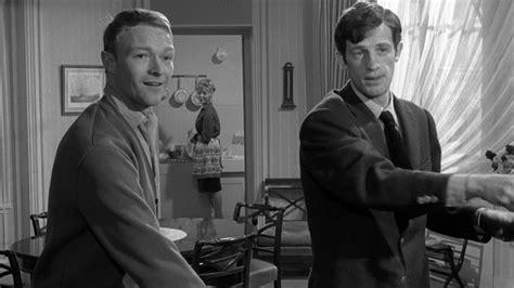 michel constantin la scoumoune un nomm 233 la rocca un film de 1961 vodkaster