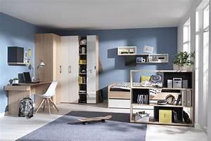 Jugendzimmer Platzsparend : happy von wellem bel eck kleiderschrank und duoliege ~ Pilothousefishingboats.com Haus und Dekorationen