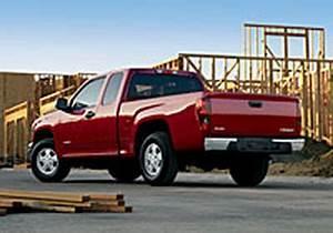 Pickup Trucks - Truck Body Styles Explained