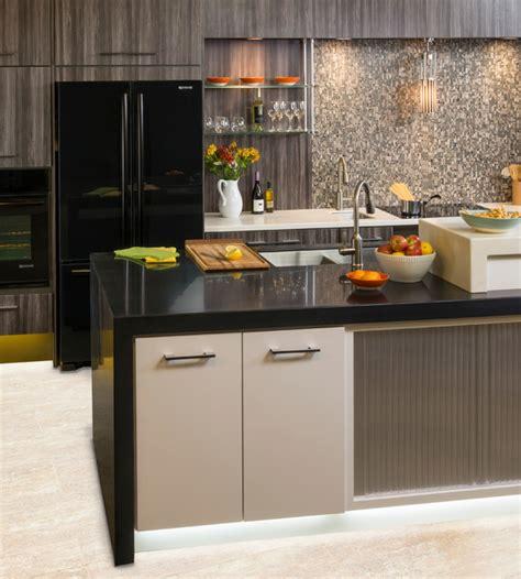 hafele kitchen designs hafele kitchen ideas contemporary kitchen other 1529