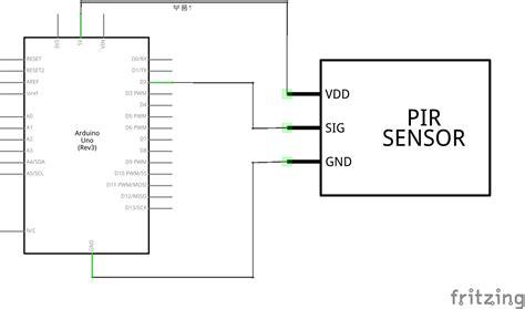sharp washing machine wiring diagram 24h schemes