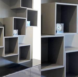 Ikea Hack Besta : miami interior designers bring you the best ikea hacks ~ Markanthonyermac.com Haus und Dekorationen