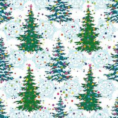 background paper christmas images