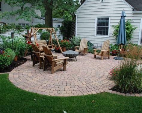 Möchten Sie Einen Echten Hingucker In Ihrem Garten