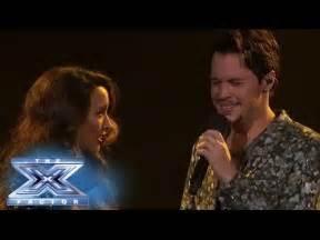 X Factor USA Season 3