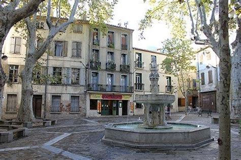 ceret travel and tourism attractions and sightseeing and ceret reviews