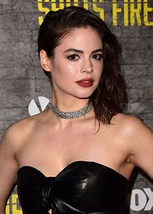 Conor Leslie | www.pixshark.com - Images Galleries With A ...