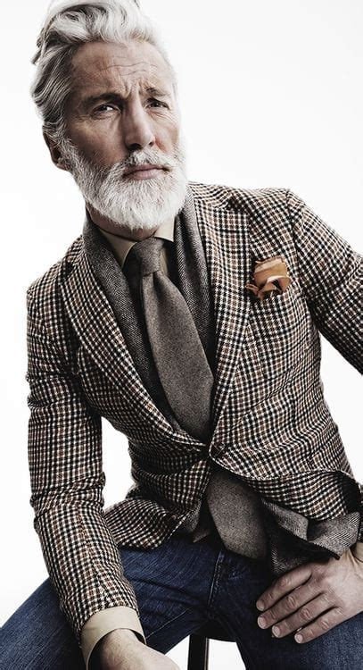 17 Smart Outfits For Men Over 50 Fashion Ideas And Trends