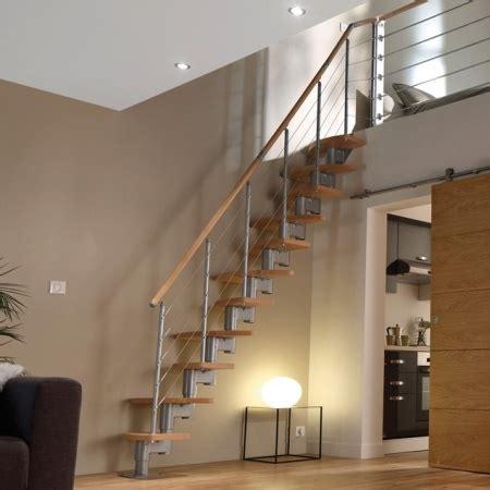 Escalier De Grenier Castorama escalier castorama aper 231 u en image 10 photos