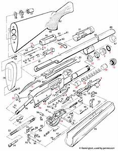 Remington U00ae 11-87 20 Lt  U00c9clat U00e9