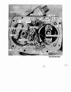 Slant Fin Steam Boiler Piping Diagram